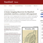 press_nov20_stanford_report